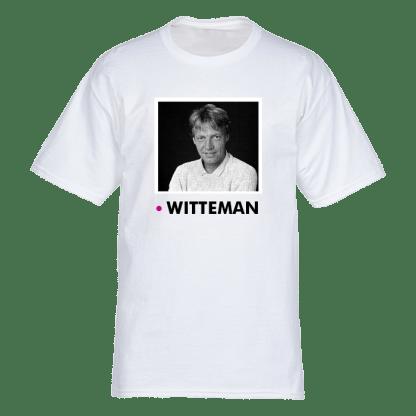 witteman2