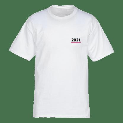 2021 subtle shirt wit