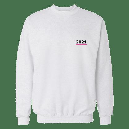 2021 subtle wit