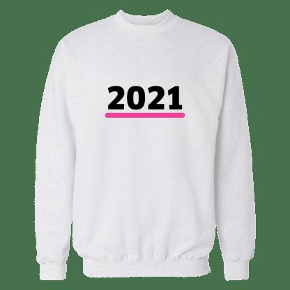 2021 wit