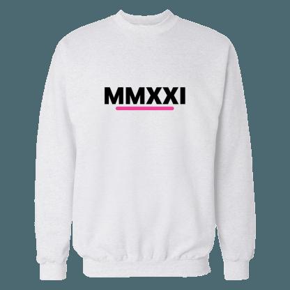 MMXXI