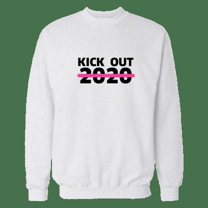 kick out 2020 wit